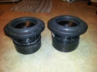 , Subwoofers
